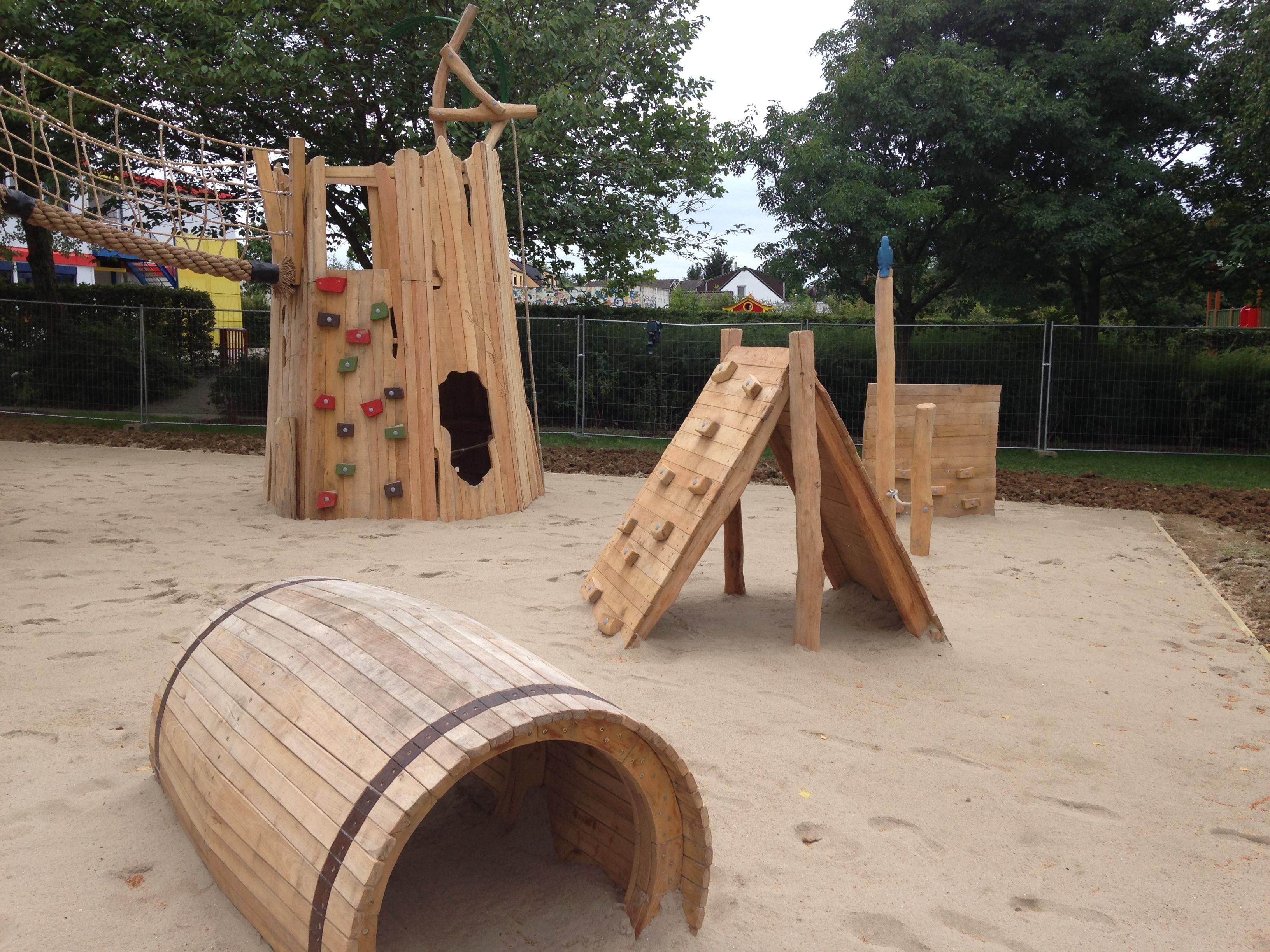 Structure-enfant-original