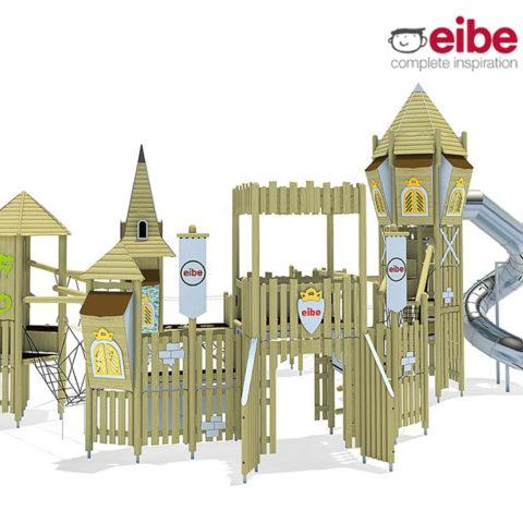 EIBE4