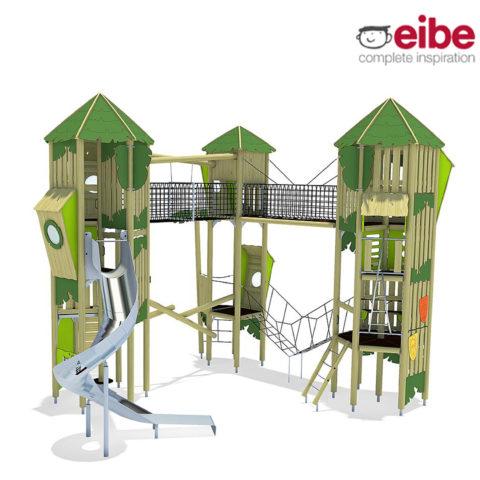 EIBE5