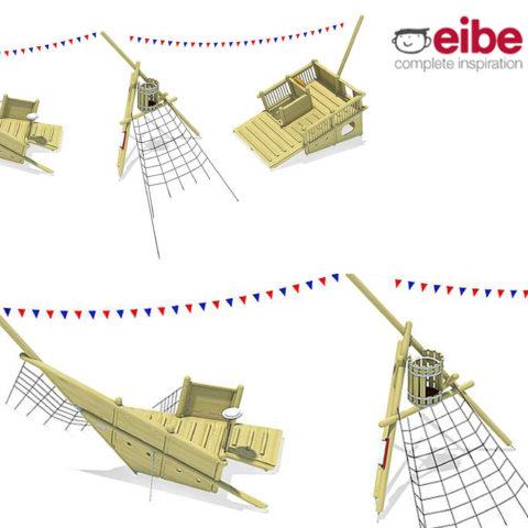 EIBE6