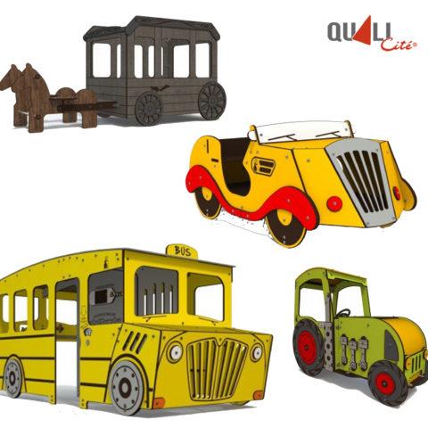 QUALI67