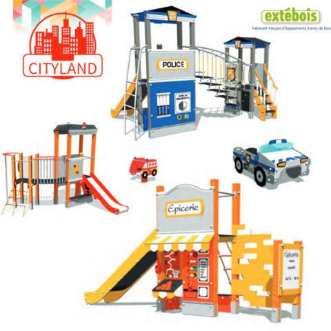 cityland3